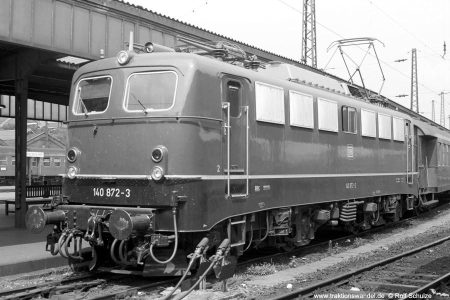 http://www.traktionswandel.de/pics/foren/hifo/1973-07-06_A161-05_140872_BwSaarbruecken_N_Hbf-Saarbr_900.jpg
