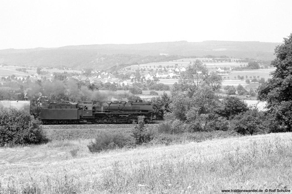 http://www.traktionswandel.de/pics/foren/hifo/1973-08-14_A181-03A_044_BwKobl-Mosel_Dg_Kinderbeuern_1000.jpg
