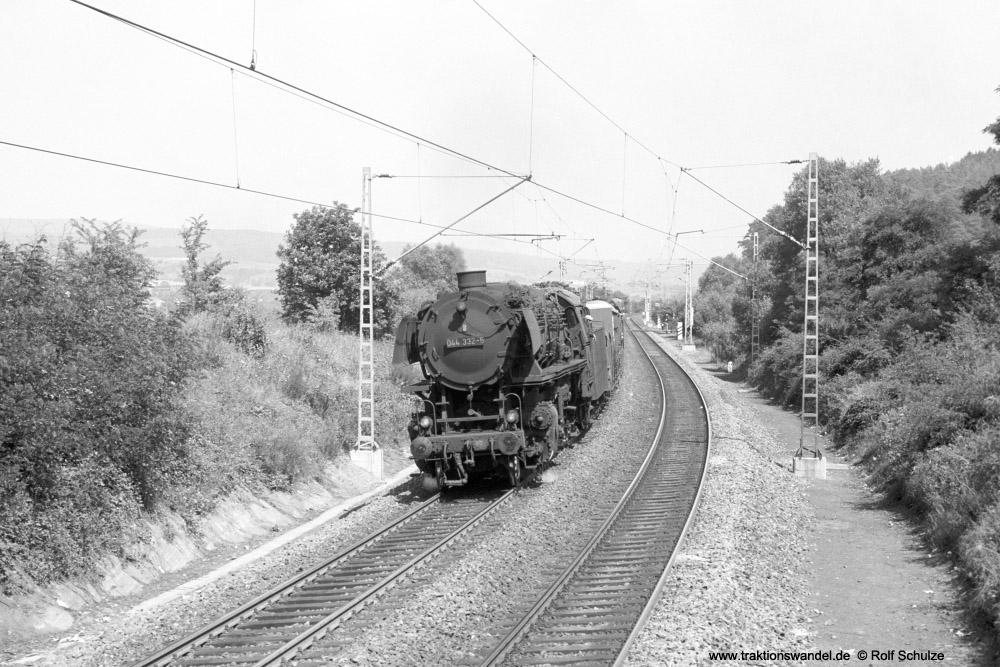 http://www.traktionswandel.de/pics/foren/hifo/1973-08-14_A181-06A_044332-0_BwEhrang_Dg(70x)_Kinderbeuern_1000.jpg