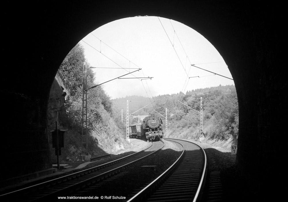 http://www.traktionswandel.de/pics/foren/hifo/1973-08-14_A181-14A_044650-0_BwEhrang_Dg6167(98x)_Kinderbeuern_1000.jpg