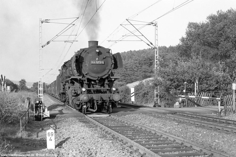 http://www.traktionswandel.de/pics/foren/hifo/1973-08-14_A181-19A_044573-4_BwKobl-Mosel_Gag_Kinderbeuern_1000.jpg