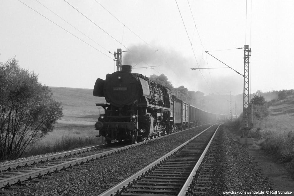 http://www.traktionswandel.de/pics/foren/hifo/1973-08-14_A181-21A_044651-8_BwEhrang_Dg6172(124x)_Kinderbeuern_1000.jpg