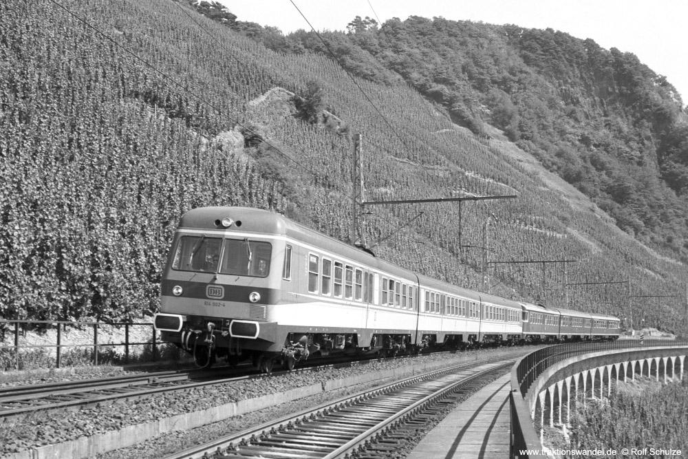 http://www.traktionswandel.de/pics/foren/hifo/1973-08-15_A181-24A_614002_N2434_Puenderich_1000.jpg