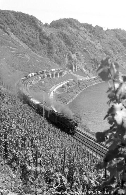 http://www.traktionswandel.de/pics/foren/hifo/1973-08-15_A181-25A_044482-8_BwEhrang_Dg6163_Puenderich_800h.jpg