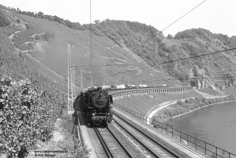 http://www.traktionswandel.de/pics/foren/hifo/1973-08-15_A181-27_044384-6_BwEhrang_Ng16324_Puenderich_1000.jpg