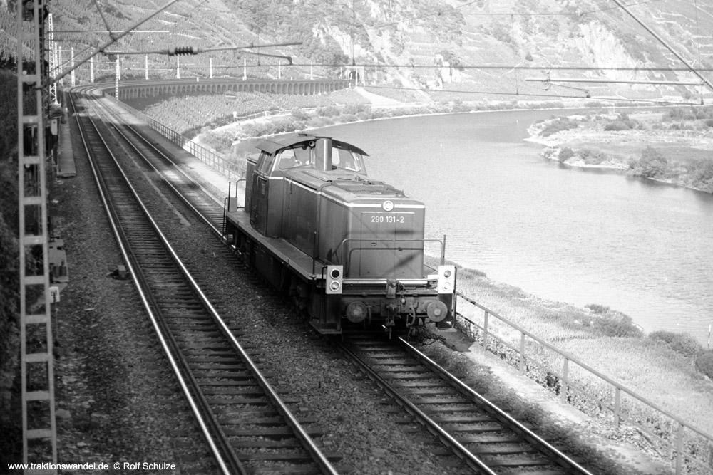 http://www.traktionswandel.de/pics/foren/hifo/1973-08-15_A181-35_290131-2BwTrier_Lz_Puenderich_1000.jpg