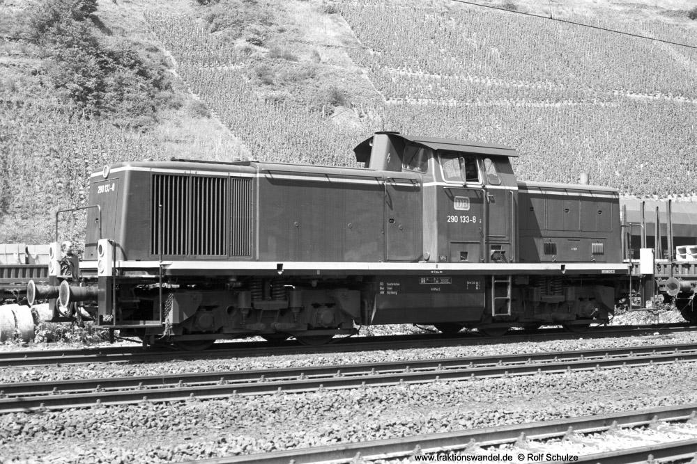 http://www.traktionswandel.de/pics/foren/hifo/1973-08-16_A182-13_290133-8_BwTrier_Az-Dienst_BfEller_1000.jpg