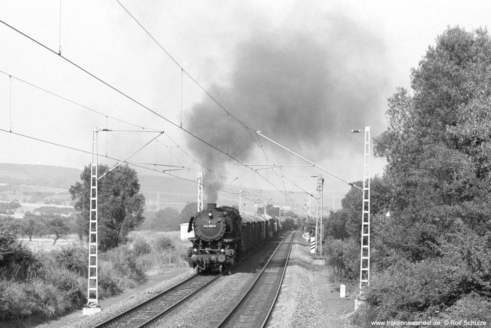http://www.traktionswandel.de/pics/foren/hifo/1973-08-16_A182-24_044650-0_BwEhrang_Dg_Kinderbeuern_1000.jpg