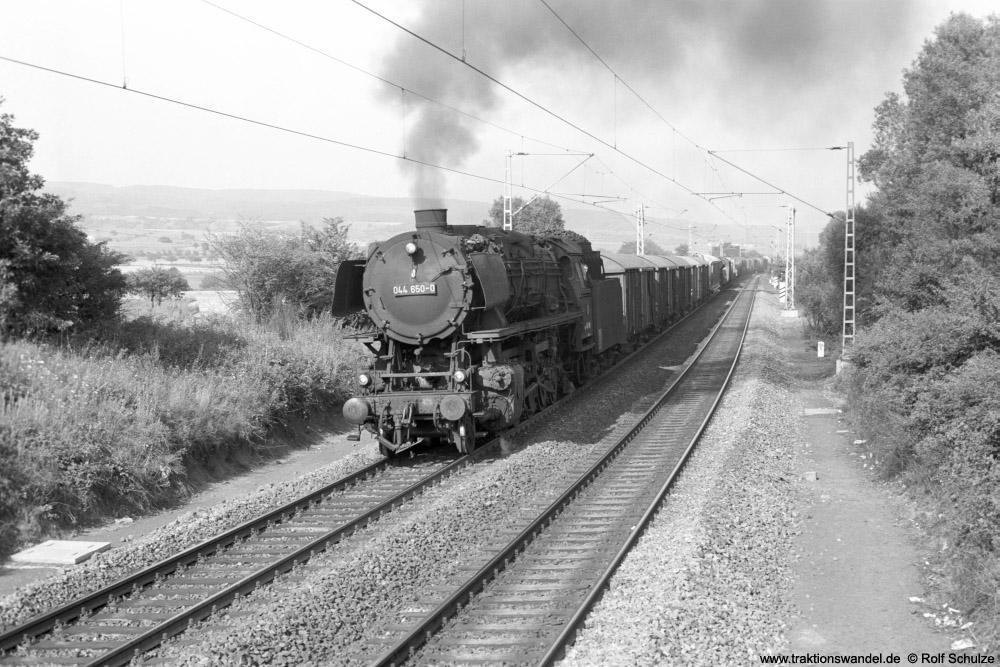 http://www.traktionswandel.de/pics/foren/hifo/1973-08-16_A182-25_044650-0_BwEhrang_Dg_Kinderbeuern_1000.jpg