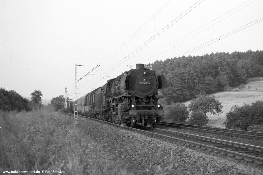 http://www.traktionswandel.de/pics/foren/hifo/1973-08-16_A182-31_044573-4_BwKoblenz-Mosel_Gdg_Kinderbeuern_1000.jpg