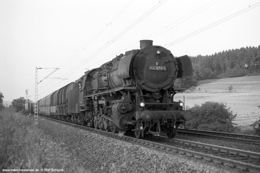 http://www.traktionswandel.de/pics/foren/hifo/1973-08-16_A182-32_044573-4_BwKoblenz-Mosel_Gdg_Kinderbeuern_1000.jpg