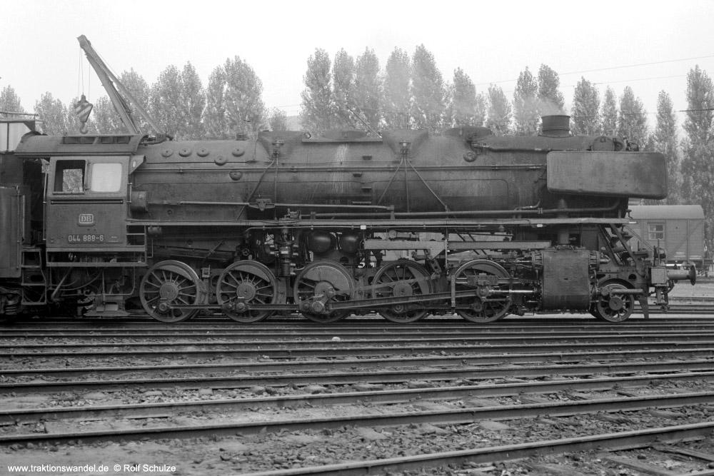 http://www.traktionswandel.de/pics/foren/hifo/1973-08-18_A186-07_044888-6_BwKoblenz-Mosel_dort_1000.jpg
