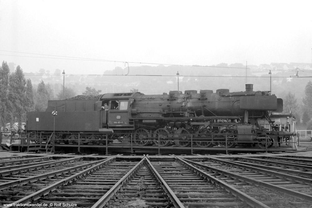 http://www.traktionswandel.de/pics/foren/hifo/1973-08-18_A186-12_050651-9_BwKoblenz-Mosel_dort-Drehsch_1000.jpg