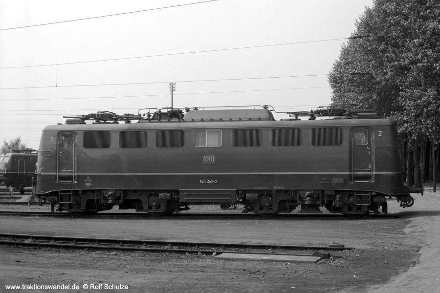 http://www.traktionswandel.de/pics/foren/hifo/1973-08-26_A186-17.jpg