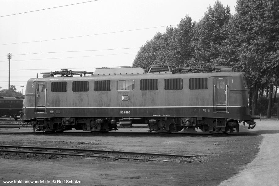 http://www.traktionswandel.de/pics/foren/hifo/1973-08-26_A186-18.jpg