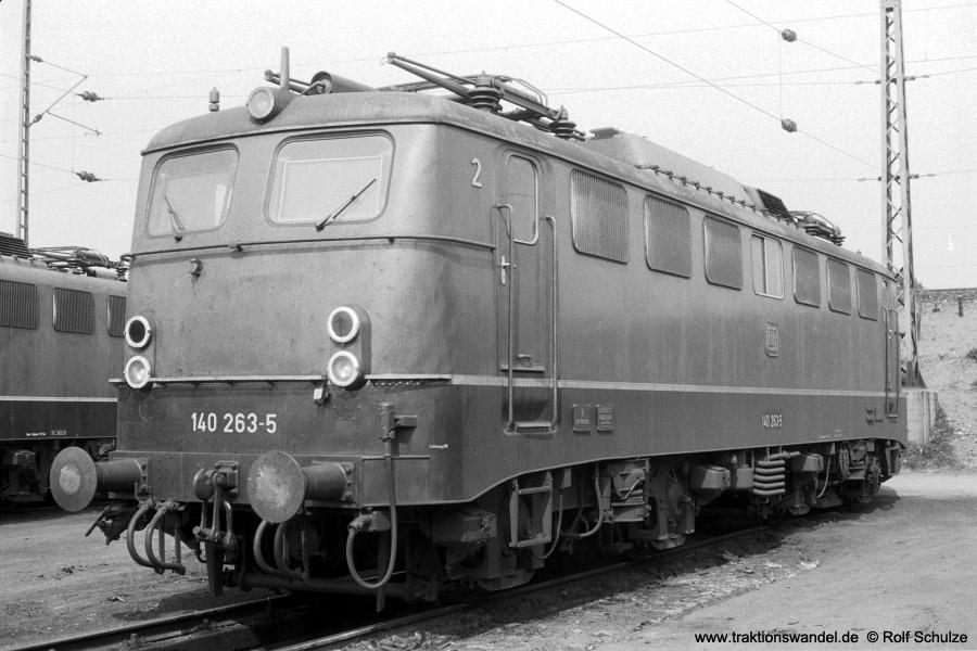http://www.traktionswandel.de/pics/foren/hifo/1973-08-26_A187-58.jpg
