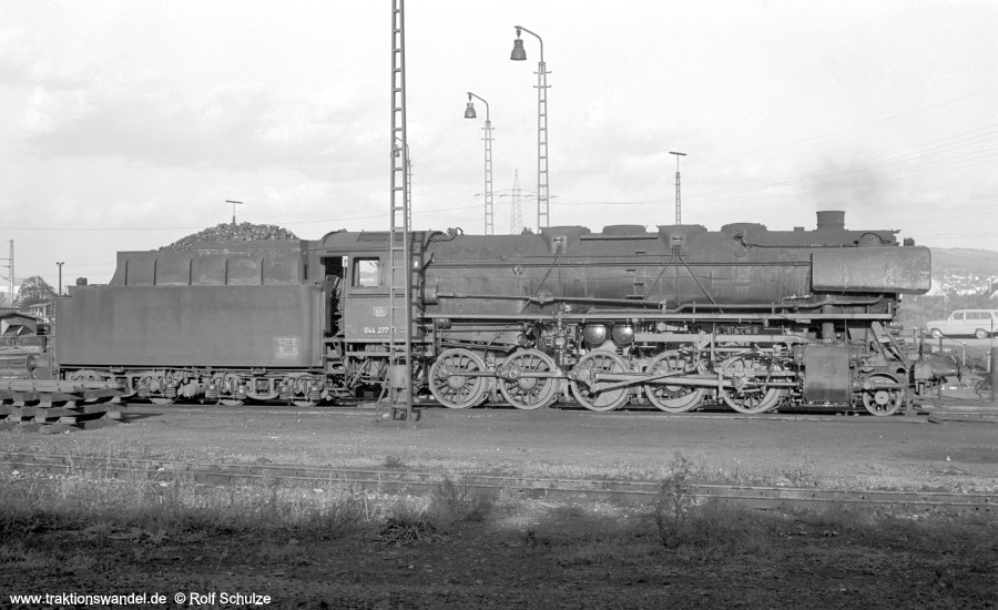 http://www.traktionswandel.de/pics/foren/hifo/1973-10-18_A190-13A_044277-2_BwEhrang_dort_900.jpg