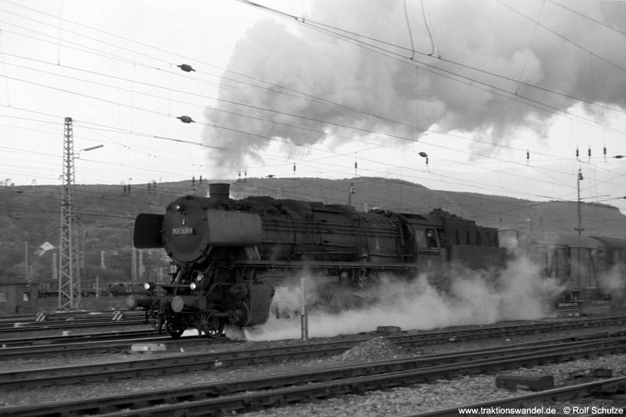 http://www.traktionswandel.de/pics/foren/hifo/1973-10-18_A191-24_044143-6_BwEhrang_Gz_Ausf-EhrangRbf_900.jpg