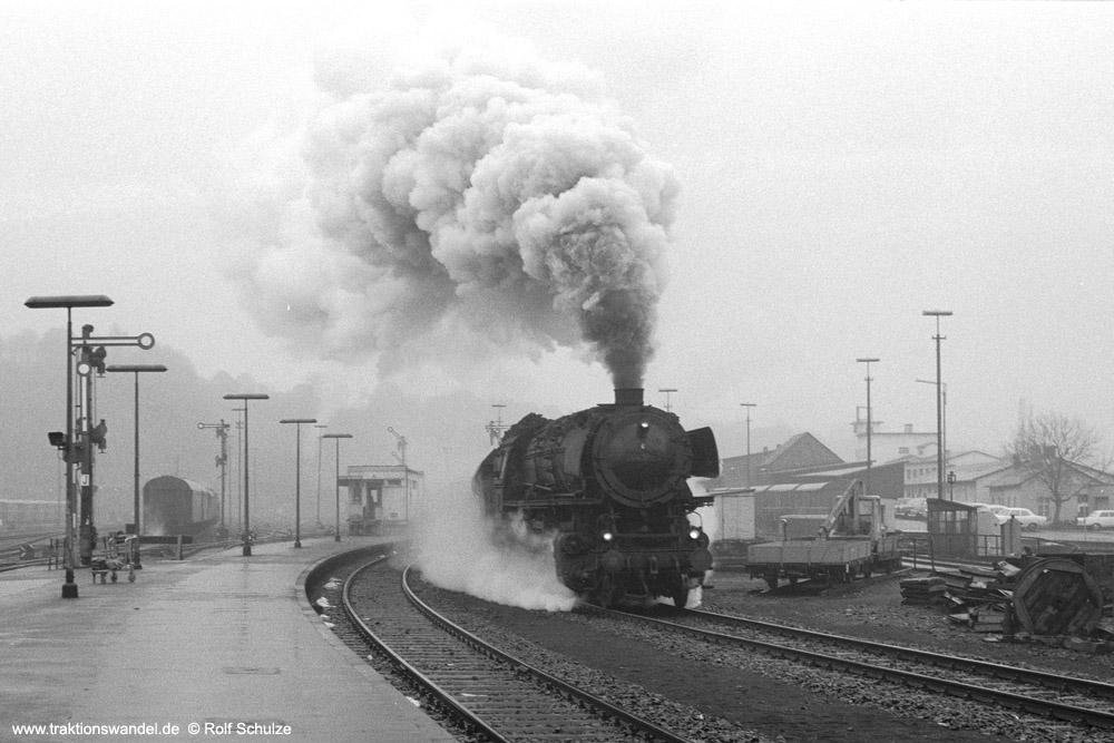 http://www.traktionswandel.de/pics/foren/hifo/1973-12-28_A200-13_044121-2_BwBetzdorf_Ng16306_Ausf-Betzdorf_Aus_1000.jpg