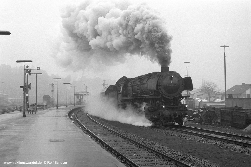http://www.traktionswandel.de/pics/foren/hifo/1973-12-28_A200-14_044121-2_BwBetzdorf_Ng16306_Ausf-Betzdorf_1000.jpg