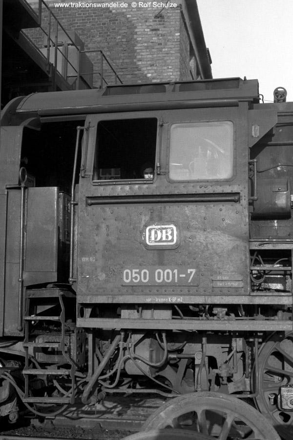 http://www.traktionswandel.de/pics/foren/hifo/1973-12-29_A202-33_050001-7_BwGremberg_dort-Fhs_900h.jpg