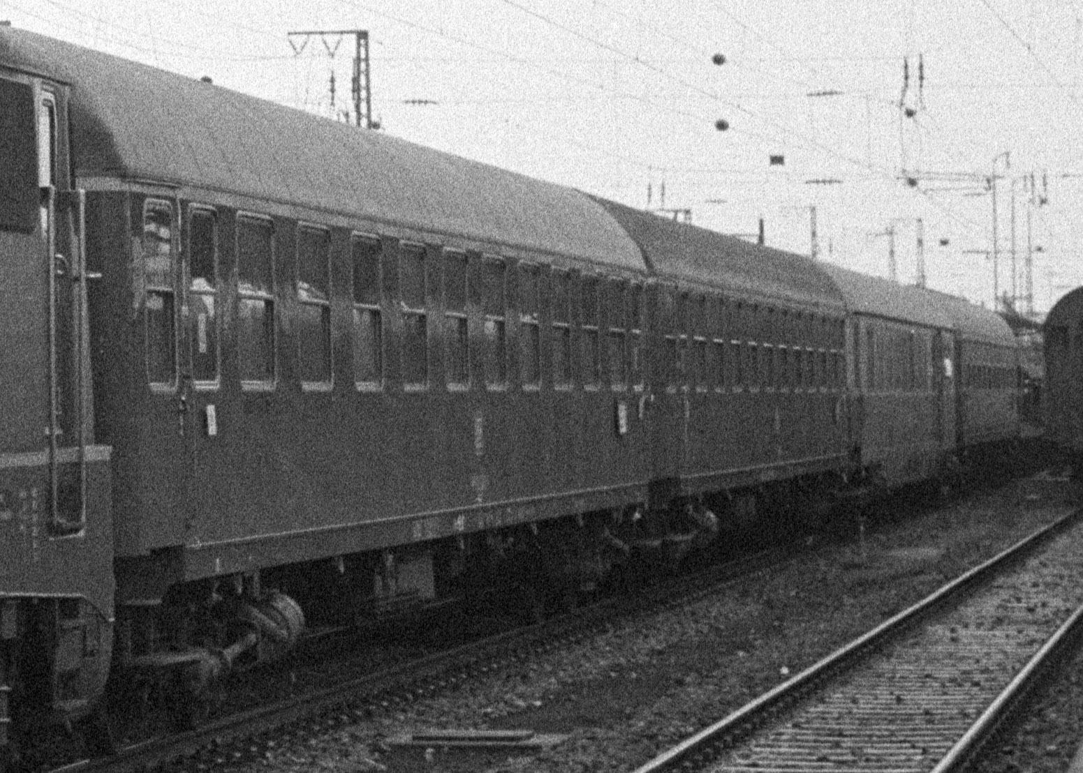 http://www.traktionswandel.de/pics/foren/hifo/1974/1974-03-16_A215-1-03_chrsitoforus-express_Ausschnitt.jpg