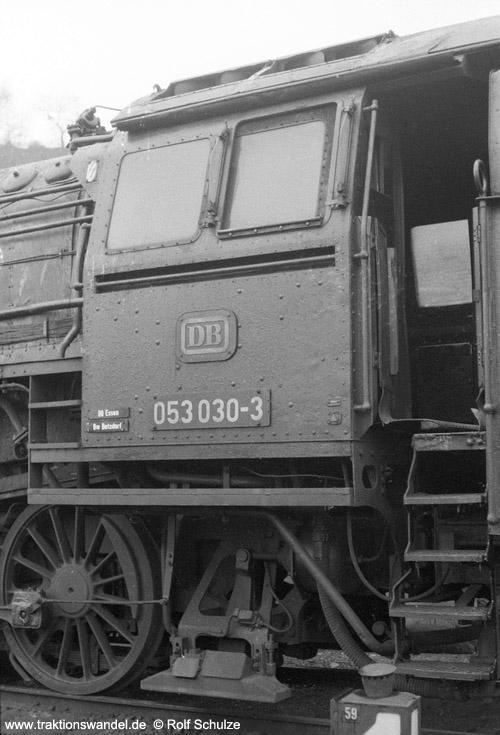 http://www.traktionswandel.de/pics/foren/hifo/1974/1974-03-24_A218-07_053030-3_BwBetzdorf_dort-Fhs_500.jpg