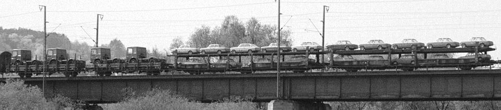 http://www.traktionswandel.de/pics/foren/hifo/1974/1974-04-09_A222-31_194_Dg_Wuerzburg-Mainbruecke_aus.jpg