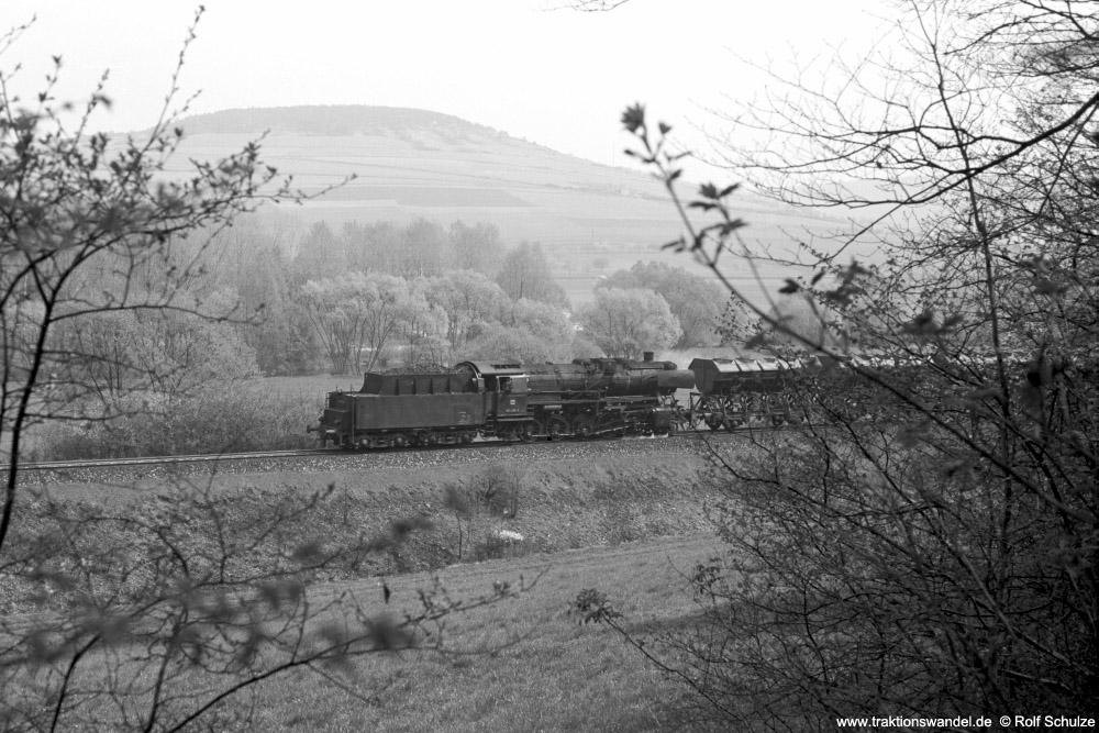 http://www.traktionswandel.de/pics/foren/hifo/1974/1974-04-11_A224-26_052406-6_BwCrailsheim_Gag_Schub_Koenigshofen_1000.jpg