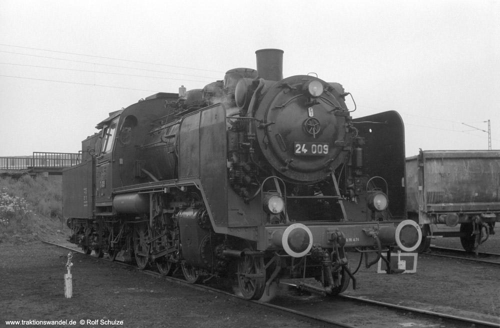http://www.traktionswandel.de/pics/foren/hifo/1974/1974-05-05_A232-15_24009_imBwFrankfurt-M-2_rss_1000.jpg
