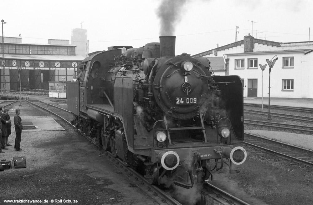 http://www.traktionswandel.de/pics/foren/hifo/1974/1974-05-05_A233-07_24009_imBwFrankfurt-M-2_rss_1000.jpg