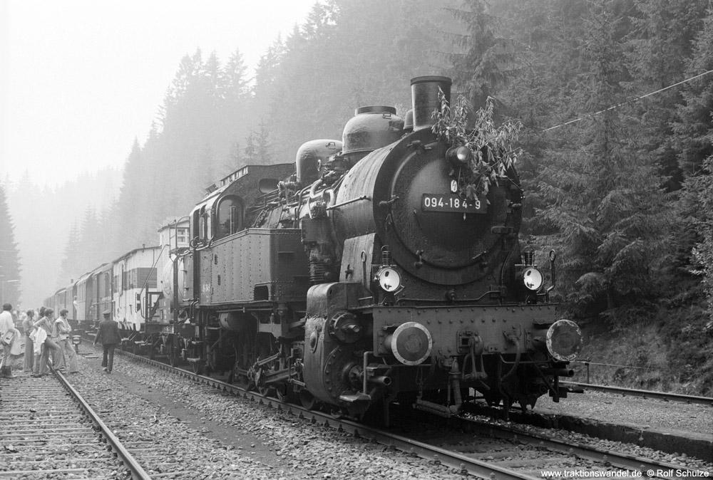 http://www.traktionswandel.de/pics/foren/hifo/1974/1974-08-04_A260-14_094184-9_BwLehrte_Altenau_Sdz_1000.jpg