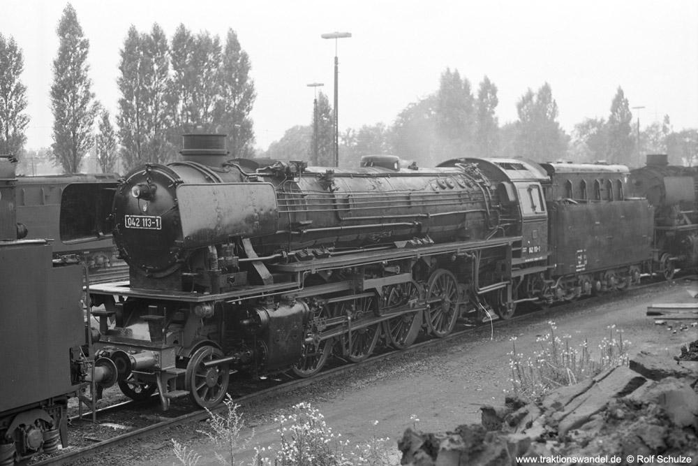 http://www.traktionswandel.de/pics/foren/hifo/1974/1974-08-05_A263-11_042113-1_BwRheine_dort_1000.jpg