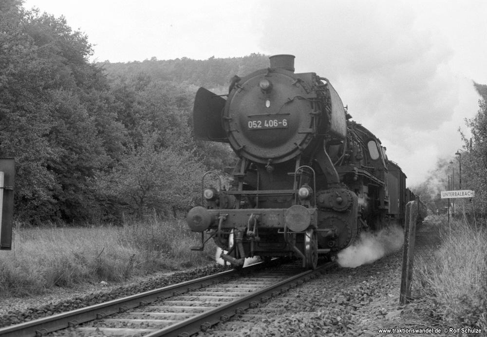 http://www.traktionswandel.de/pics/foren/hifo/1974/1974-10-08_A273-13_052406-6_BwCrailsheim_Ng_Unterbalbach_1000.jpg