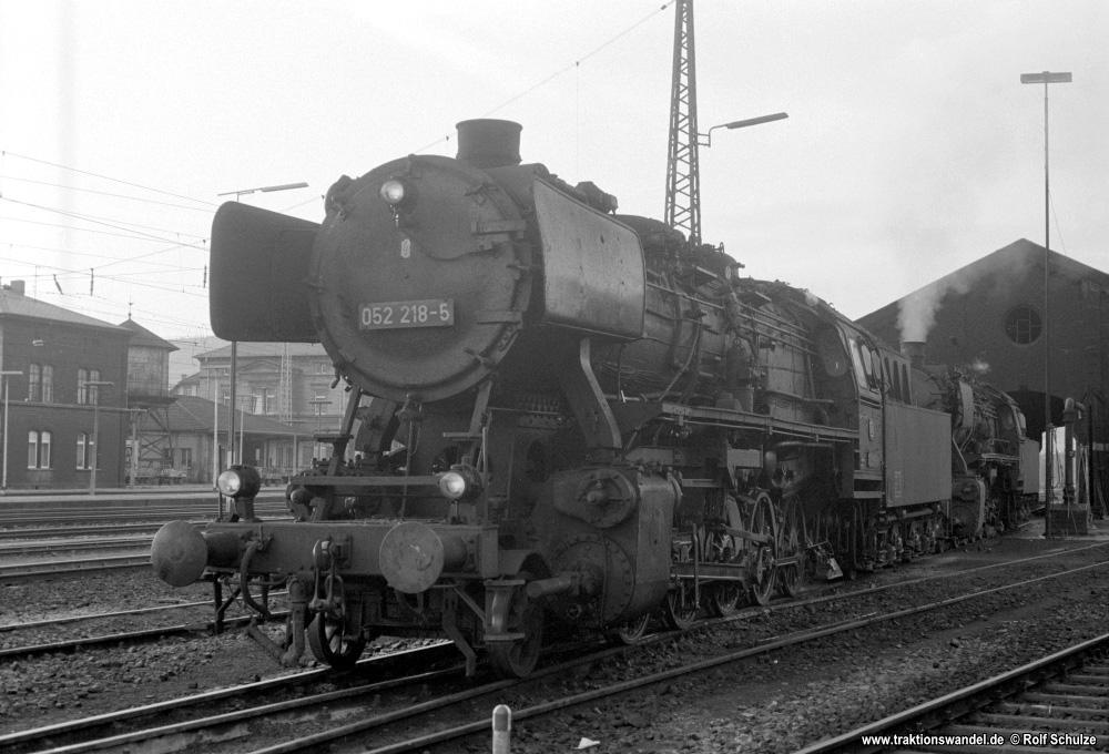 http://www.traktionswandel.de/pics/foren/hifo/1974/1974-10-08_A273-19_052218-5_BwCrailsheim_inLauda_1000.jpg