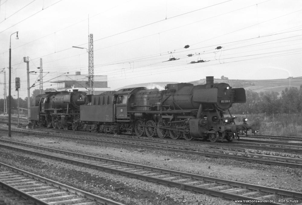 http://www.traktionswandel.de/pics/foren/hifo/1974/1974-10-08_A273-29_052339_023023_BwCrailsheim_inLauda_1000.jpg