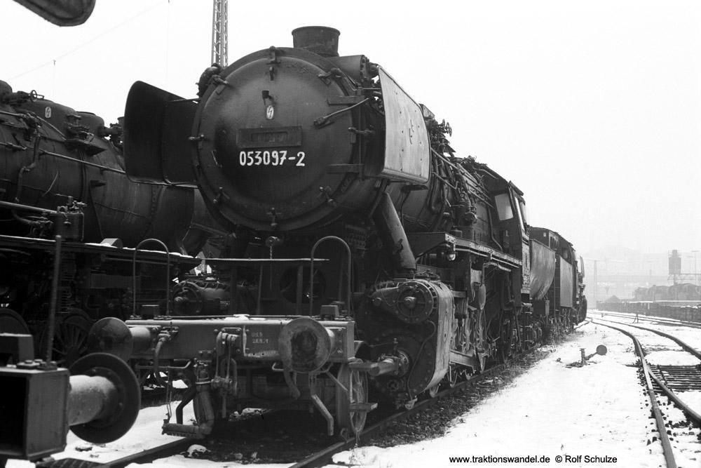 http://www.traktionswandel.de/pics/foren/hifo/1975-12-30_A324-18_053097-2z_BwUlm_inUlmGbf_1000.jpg