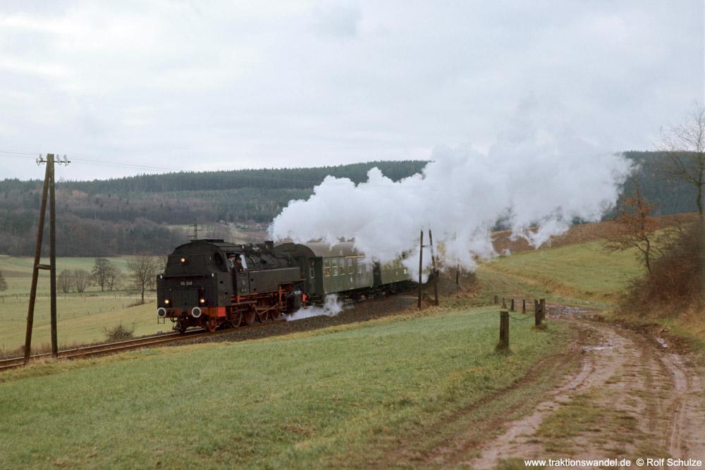 http://www.traktionswandel.de/pics/foren/hifo/1975/1975-12-07_F08-05_86346_Sdz_Strecke-Gersfeld-Fulda_1000.jpg