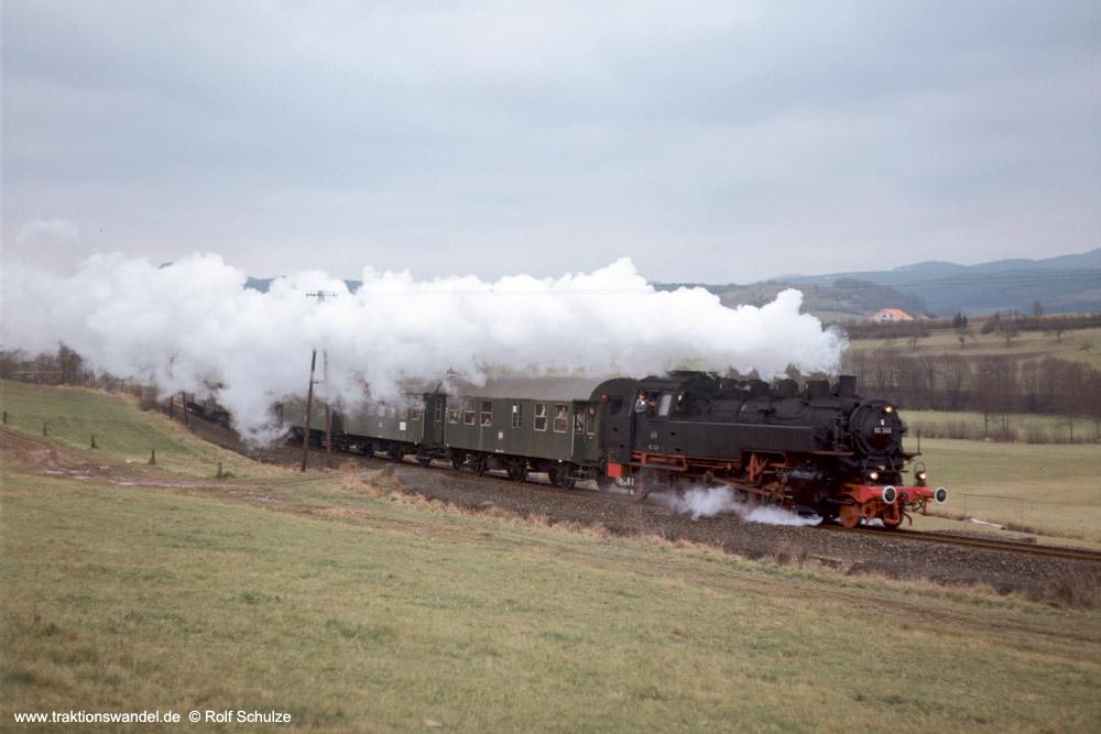http://www.traktionswandel.de/pics/foren/hifo/1975/1975-12-07_F08-07_86346_Sdz_Strecke-Gersfeld-Fulda_1000.jpg