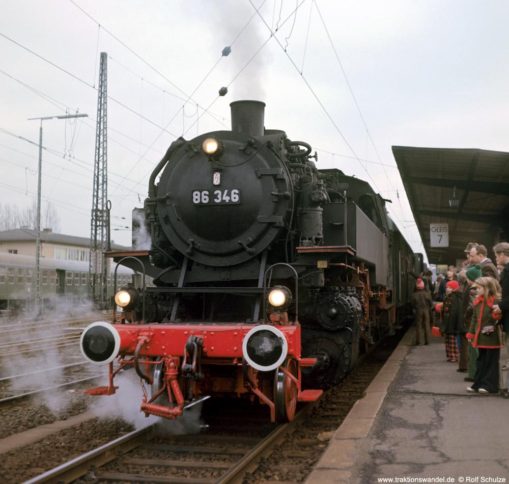 http://www.traktionswandel.de/pics/foren/hifo/1975/1975-12-07_F08-09_86346_Sdz_Fulda_1000.jpg