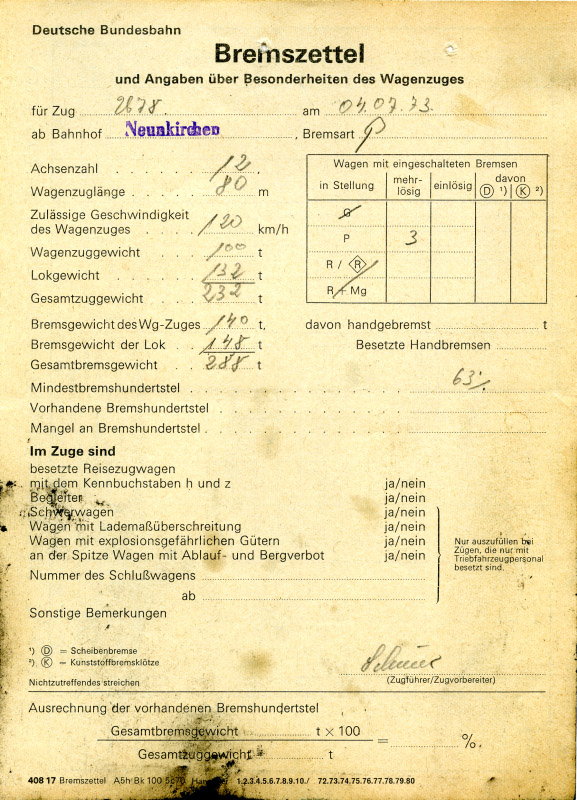 http://www.traktionswandel.de/pics/foren/hifo/BRE_1973-07-04_023062_N2678_800h.jpg