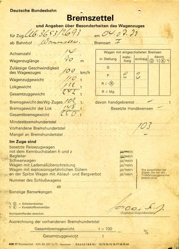 http://www.traktionswandel.de/pics/foren/hifo/BRE_1973-07-04_023062_N3653_N2693_800h.jpg