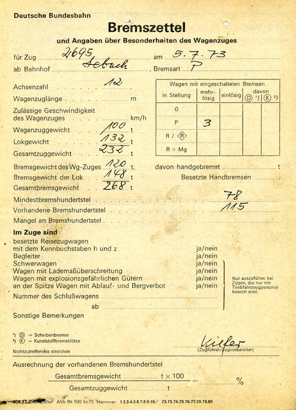 http://www.traktionswandel.de/pics/foren/hifo/BRE_1973-07-05_023062_N2695_800h.jpg