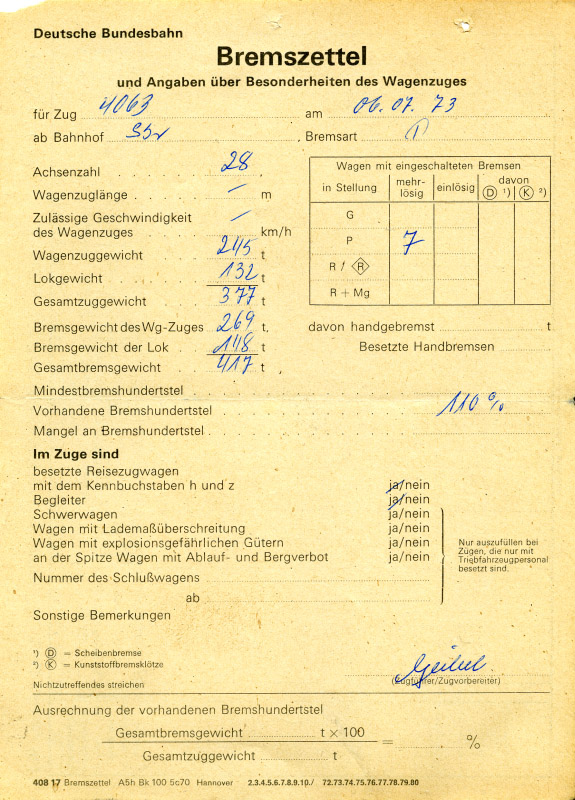 http://www.traktionswandel.de/pics/foren/hifo/BRE_1973-07-06_023036_N4063_800h.jpg