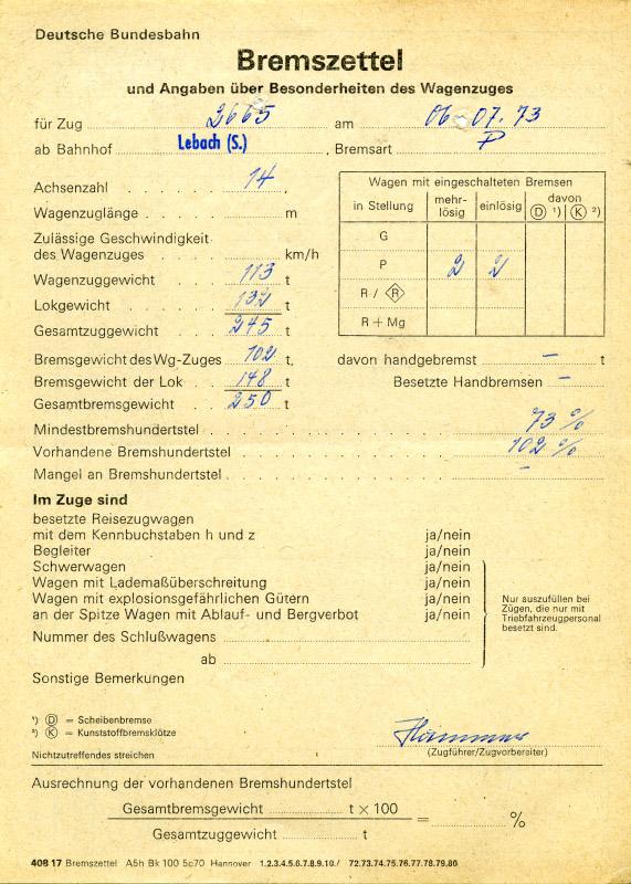 http://www.traktionswandel.de/pics/foren/hifo/BRE_1973-07-06_023062_N2665_800h.jpg