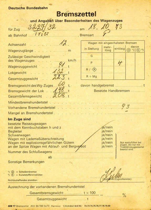 http://www.traktionswandel.de/pics/foren/hifo/BRE_1973-10-18_023051-6_BwSaarbr_800.jpg