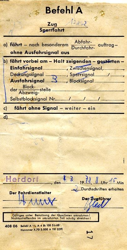 http://www.traktionswandel.de/pics/foren/hifo/BefA_1972-03-04_044206_17202.jpg