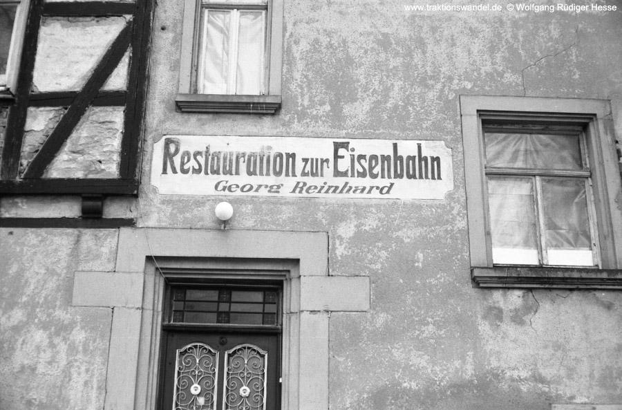 http://www.traktionswandel.de/pics/foren/hifo/Restauration-zur-Eisenbahn-Anschrift.jpg