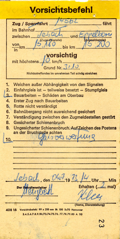 http://www.traktionswandel.de/pics/foren/hifo/VBEF_1973-07-04_023062_14562_800h.jpg
