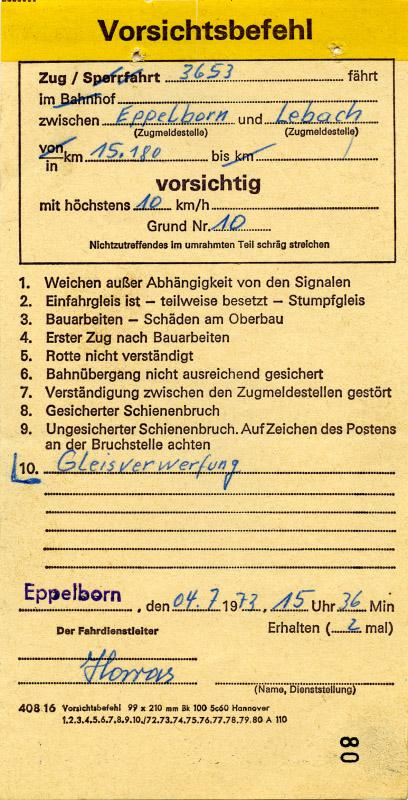 http://www.traktionswandel.de/pics/foren/hifo/VBEF_1973-07-04_023062_N3653_800h.jpg
